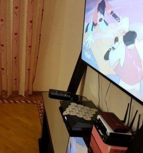 Телевизор Samsung Full HD