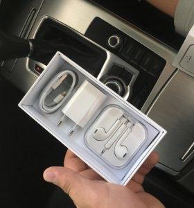 iPhone 6s 16h