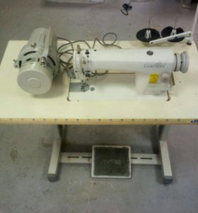 Швейная машинка Anita