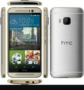 HTC One m9s(обмен)