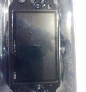 Китайская PSP LX 2000
