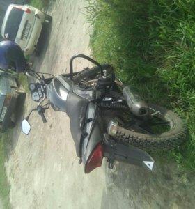 Abm fx200
