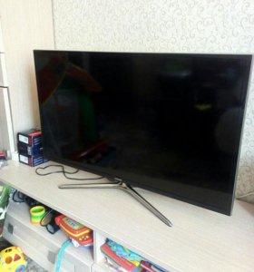 TV на запчасти или ремонт