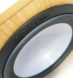 Сабвуфер Monitor Audio Bronze BRW-10