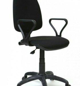 Кресло для компьютера.