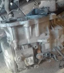 Для форд Мондео 4 АКПП 2,0 дизель