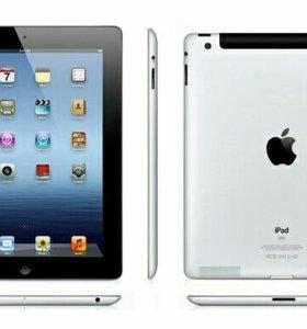 IPad3 64 Gb 3G