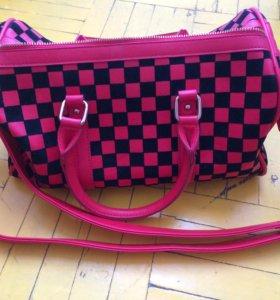 Женская сумка Kari