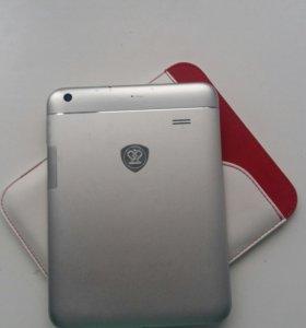 планшет MultiPad 4 Ultimate 8.0
