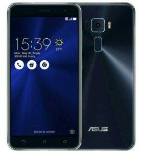 Asus ZenFone ZF3 ZE552KL 64GB
