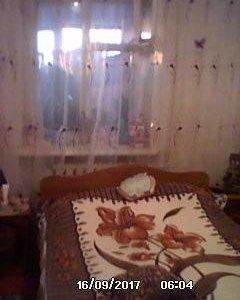 Квартира, 2 комнаты, 47.9 м²