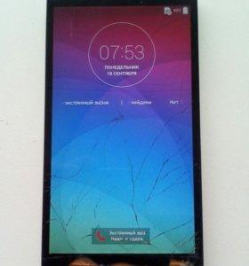 LG G4c LTE