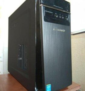 Intel i3-4160 | 4gb RAM | 320 gb HDD | WIN 8.1 лиц