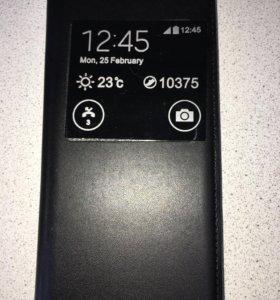 Чехол Samsung galaxy s5 mini