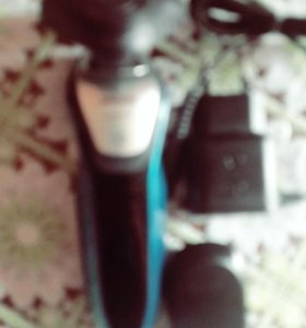 Бритва Philips Aqua Touch