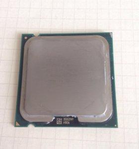 Процессор pentium 4(3.006HZ)