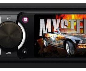 MYSTERY MMR-315 USB/MP3 новая гарантия доставка