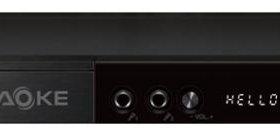 LG Hyundai BBK Sony Pioneer Nash Mystery USB новые