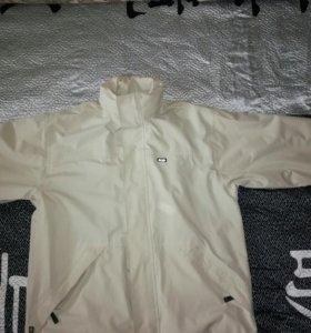 Демисезонная мужская куртка Trespass