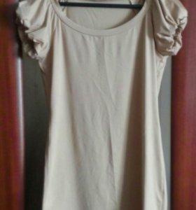 Платье (Kira Plastinina)