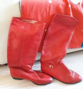 Обувь пакетом р 36-37