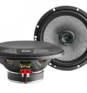 Акустика Focal Access 165 AC Новая