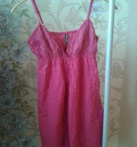 Платье - XS Gloria Jeans