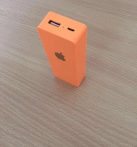Power Bank торг
