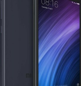 Xiaomi Redmi 4A 32Гб.