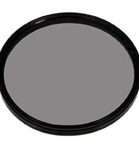 Hoya 52mm Digital Circular Polarizing