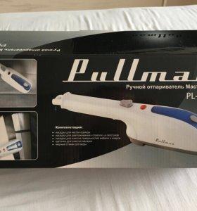 Ручной отпариватель Pullman
