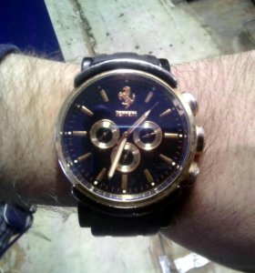 Часы ferrari оригинал