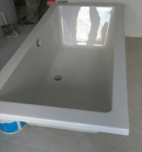 Ванна 190*90