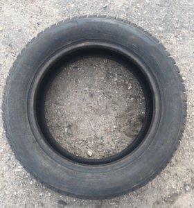 Одна шина NORPOLARIS 205/55/16