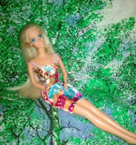 "Красуля ретро кукла Барби 90х (Dream Bride"")"
