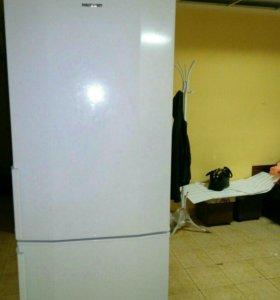 Срочно продаю!Холодильник