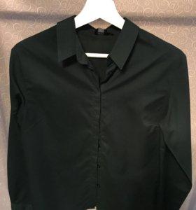 Рубашка Asos (новая)
