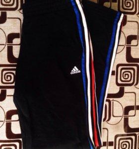 Мужские спортивные штаны Adidas (originals)