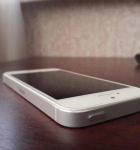 айфон 5s 32