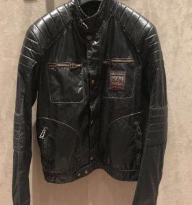 Куртка мужская Belstaff