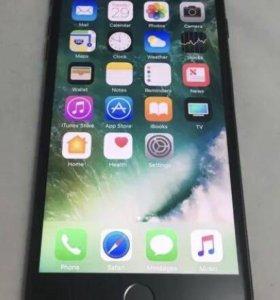 Телефон Apple iPhone ( Айфон ) 7 plus