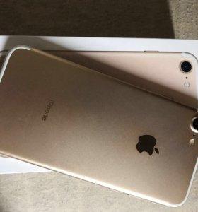 Айфон 7 32Gb