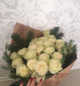 Организация праздников доставка цветов воронеж купить комнатные цветы в могилеве