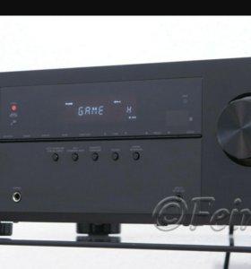 Pioneer VSX-422 Новый