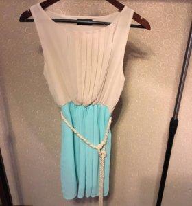 Платье Asos (новое)
