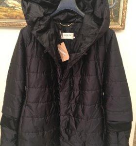 Куртка Societa 42-44