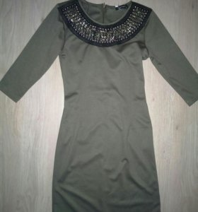 Платье новое. 38 размер