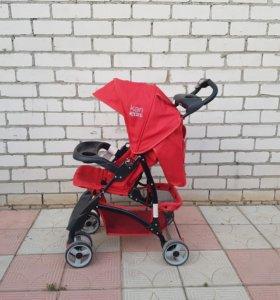 Детская коляска срочнооо!!!