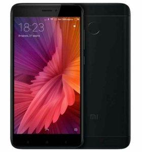 Xiaomi Redmi x4 обмен/Продажа