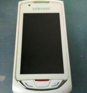 Samsung Monte GT-5620